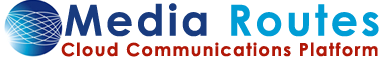 mediaroutes.com